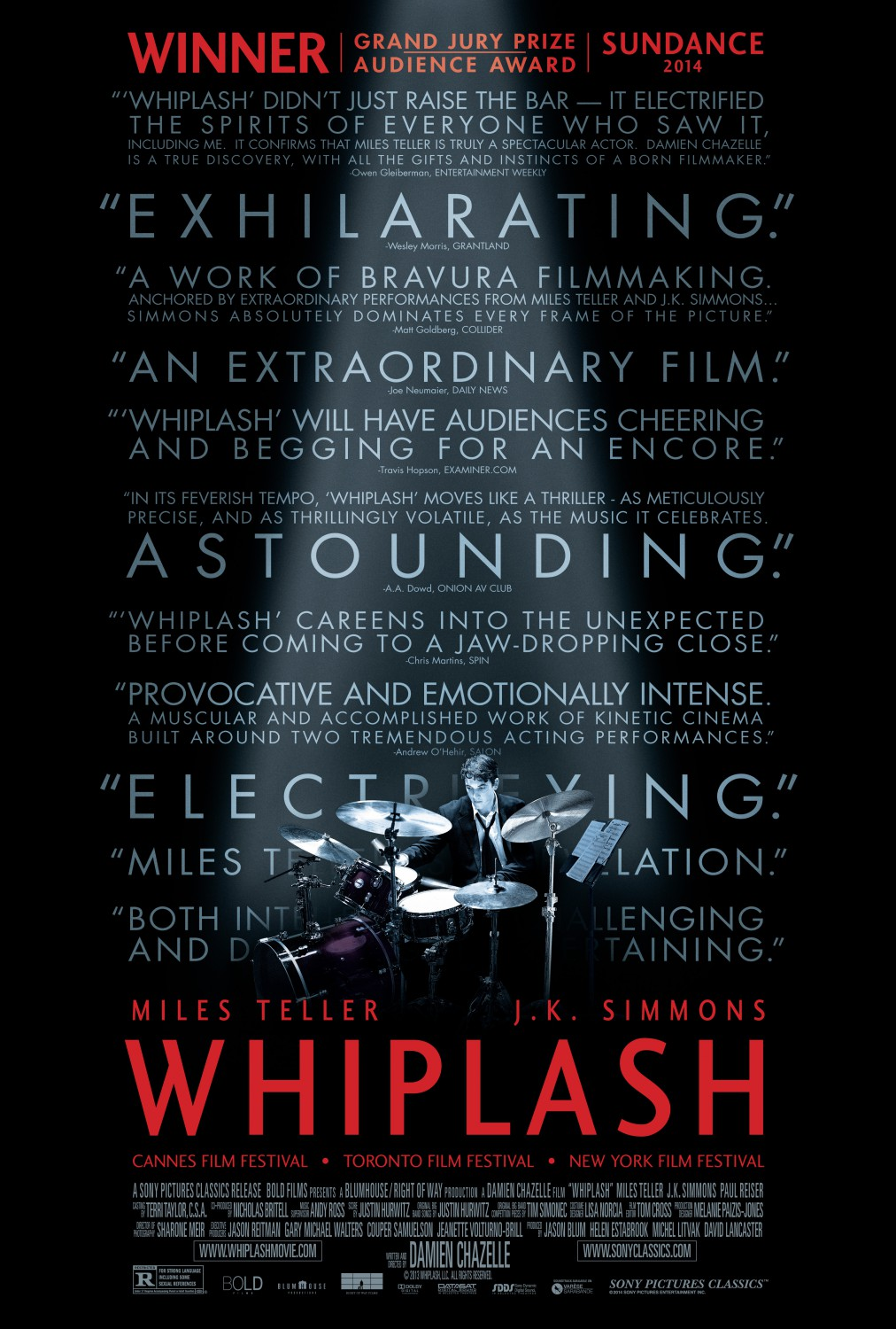 whiplash-movie-poster