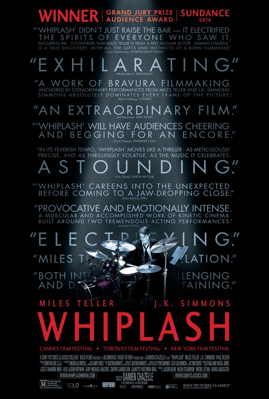 whiplash-movie-poster