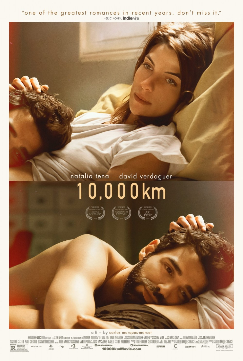 10000-km-poster