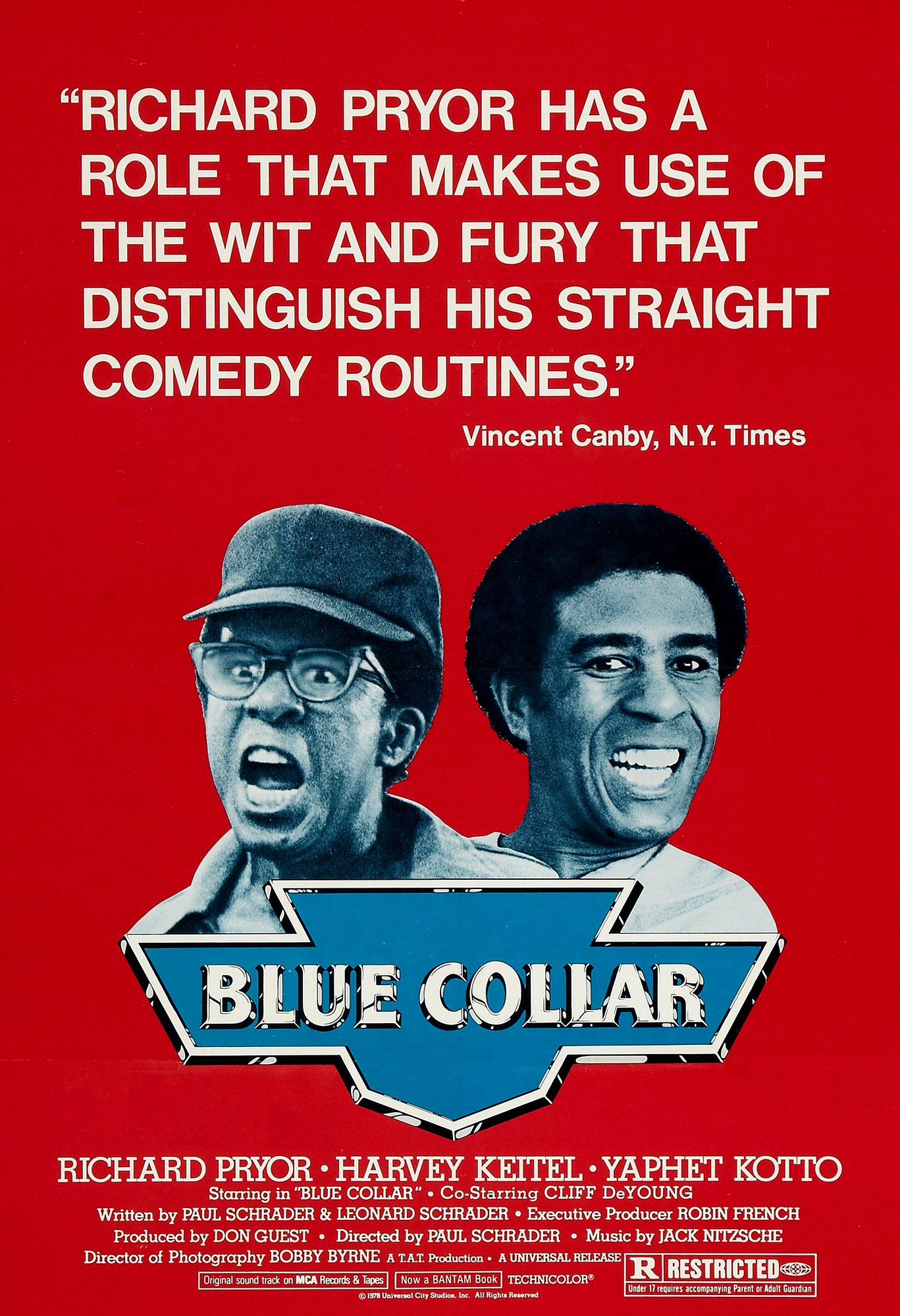 blue-collar-movie-poster