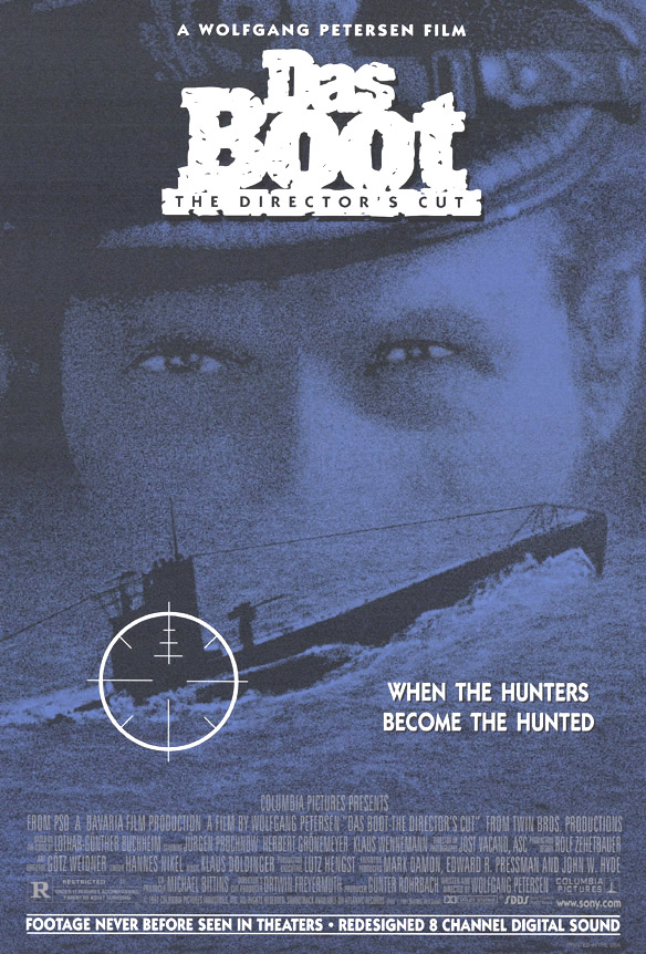 das-boot-movie-poster