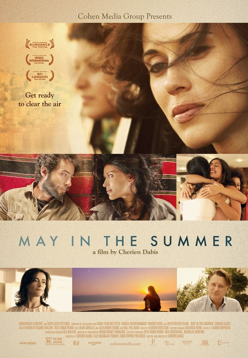 may-in-the-summer-poster