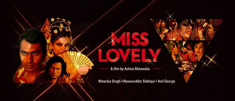 miss-lovely-poster