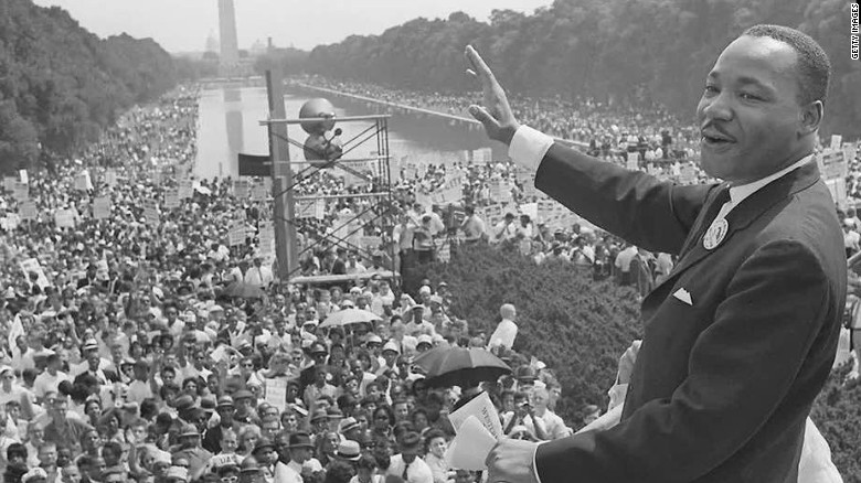 mlk-i-have-a-dream