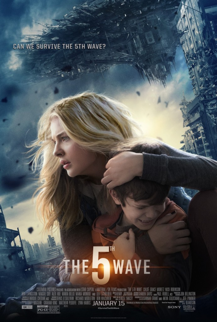 the-5th-wave-poster