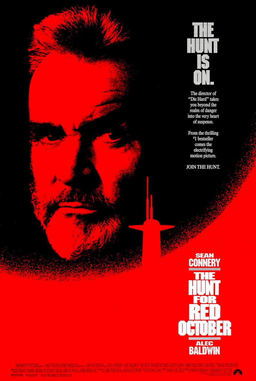 the-hunt-for-red-october-movie-poster
