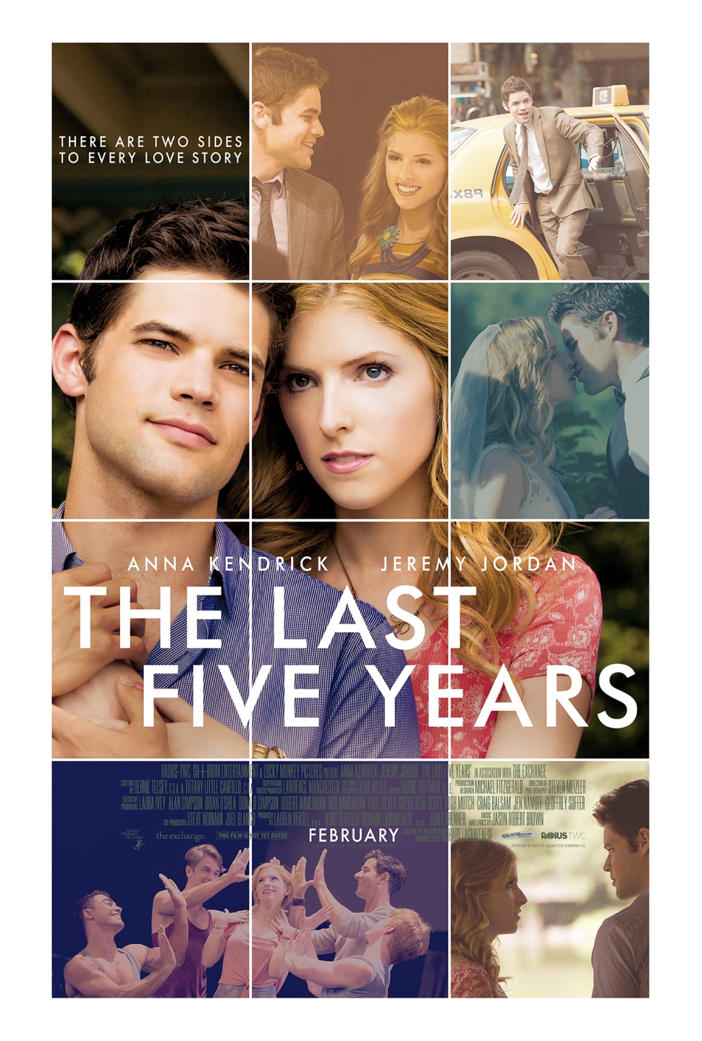 the-last-five-years-movie-poster