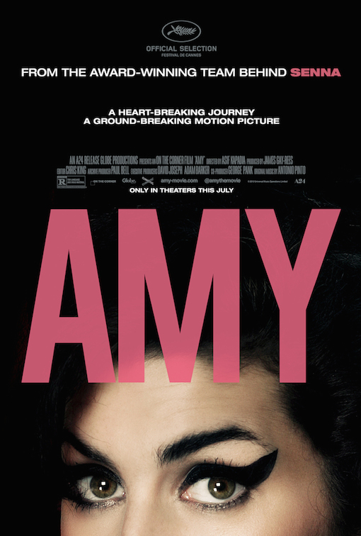amy-documentary-poster