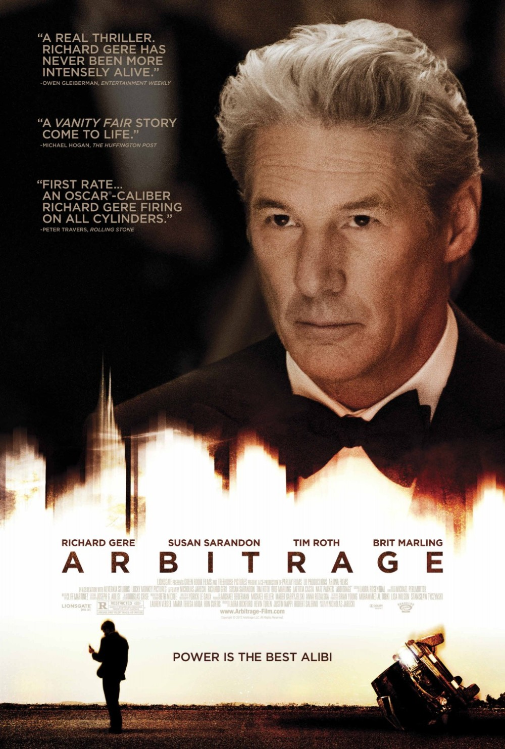 arbitrage-movie-poster