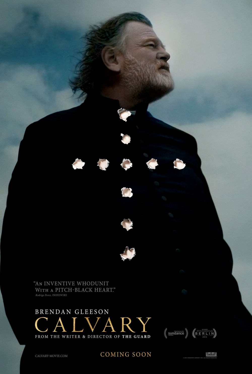 calvary-movie-poster-2