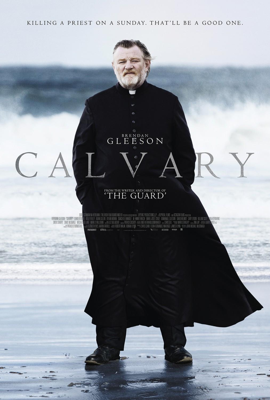 calvary-movie-poster