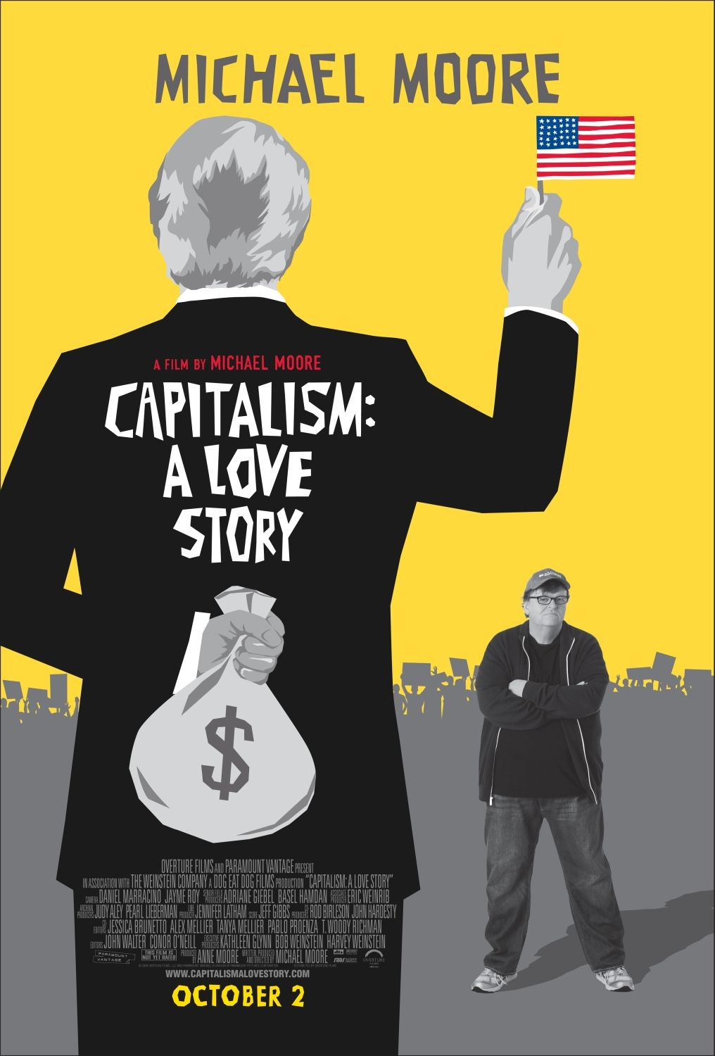 capitalism-a-love-story-poster