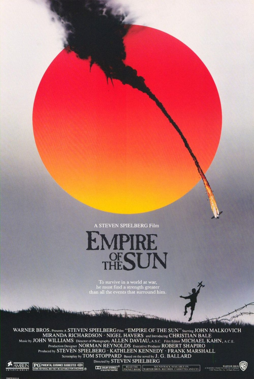empire-of-the-sun-movie-poster