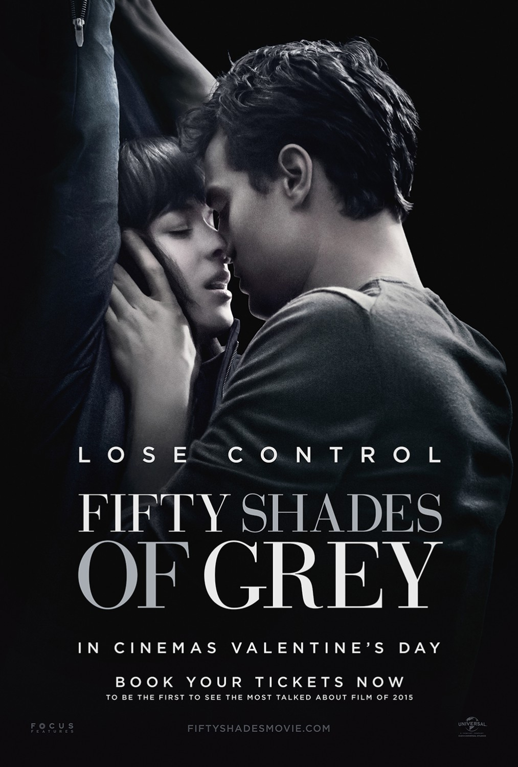 fifty-shades-of-grey-movie-poster