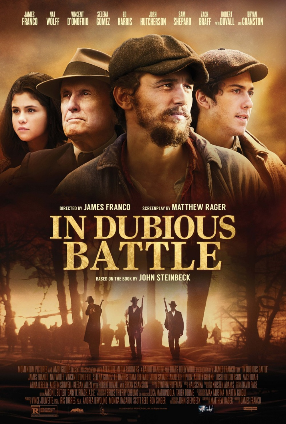 in-dubious-battle-movie-poster