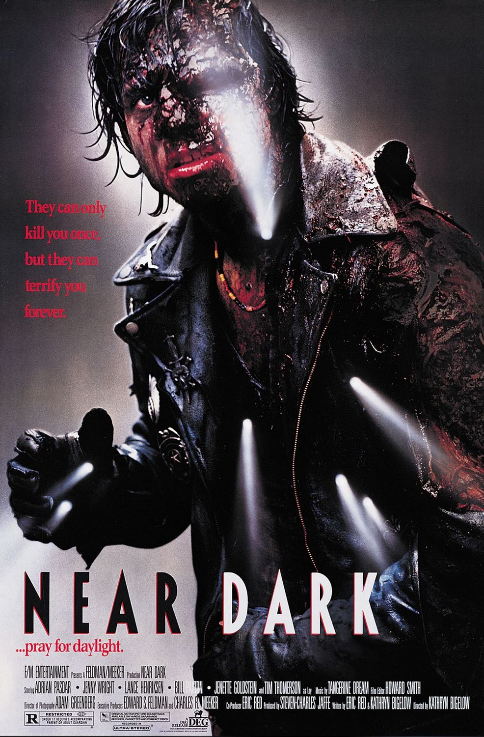 near-dark-movie-poster