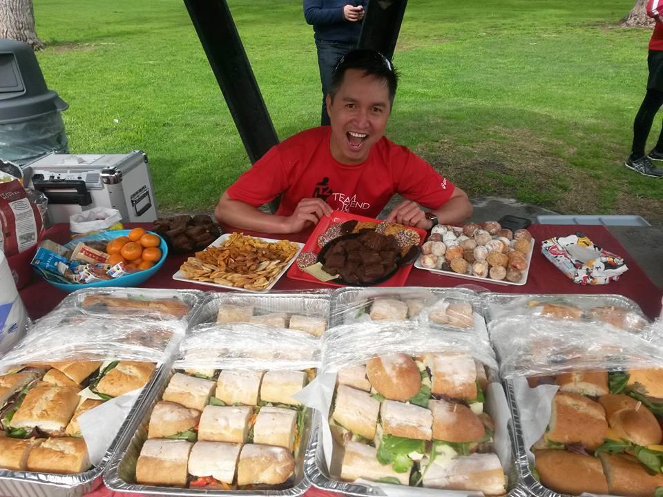 t2ea-2017-celebration-sandwiches
