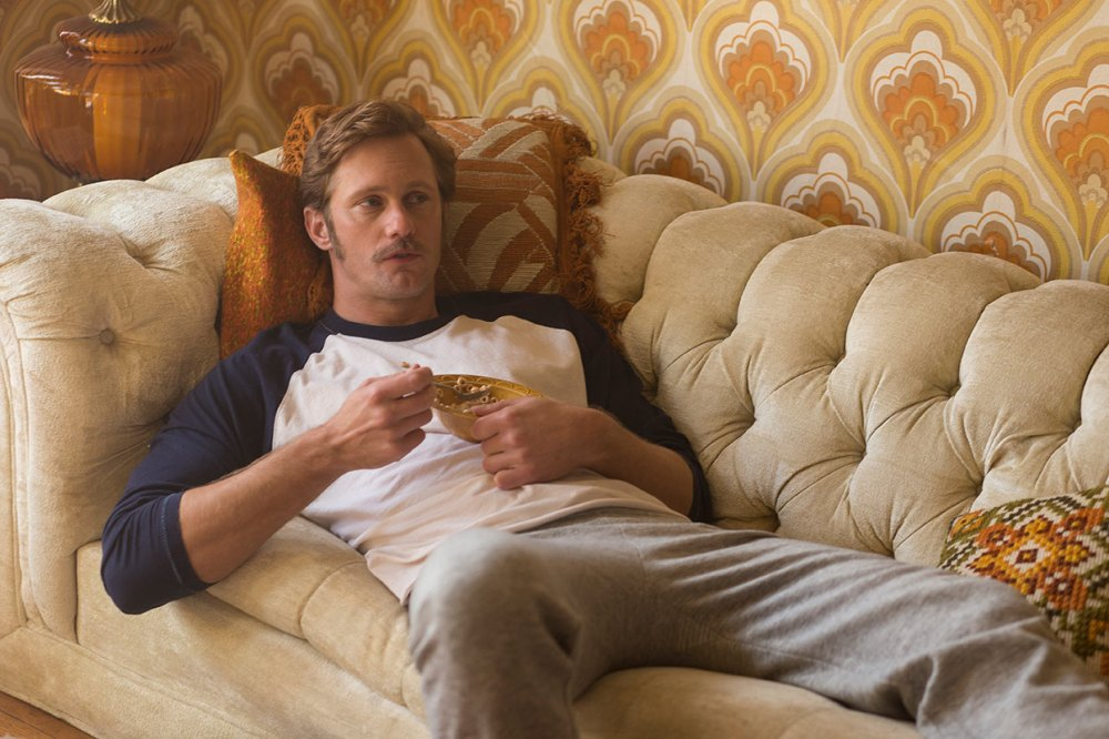the-diary-of-a-teenage-girl-alexander-skarsgard