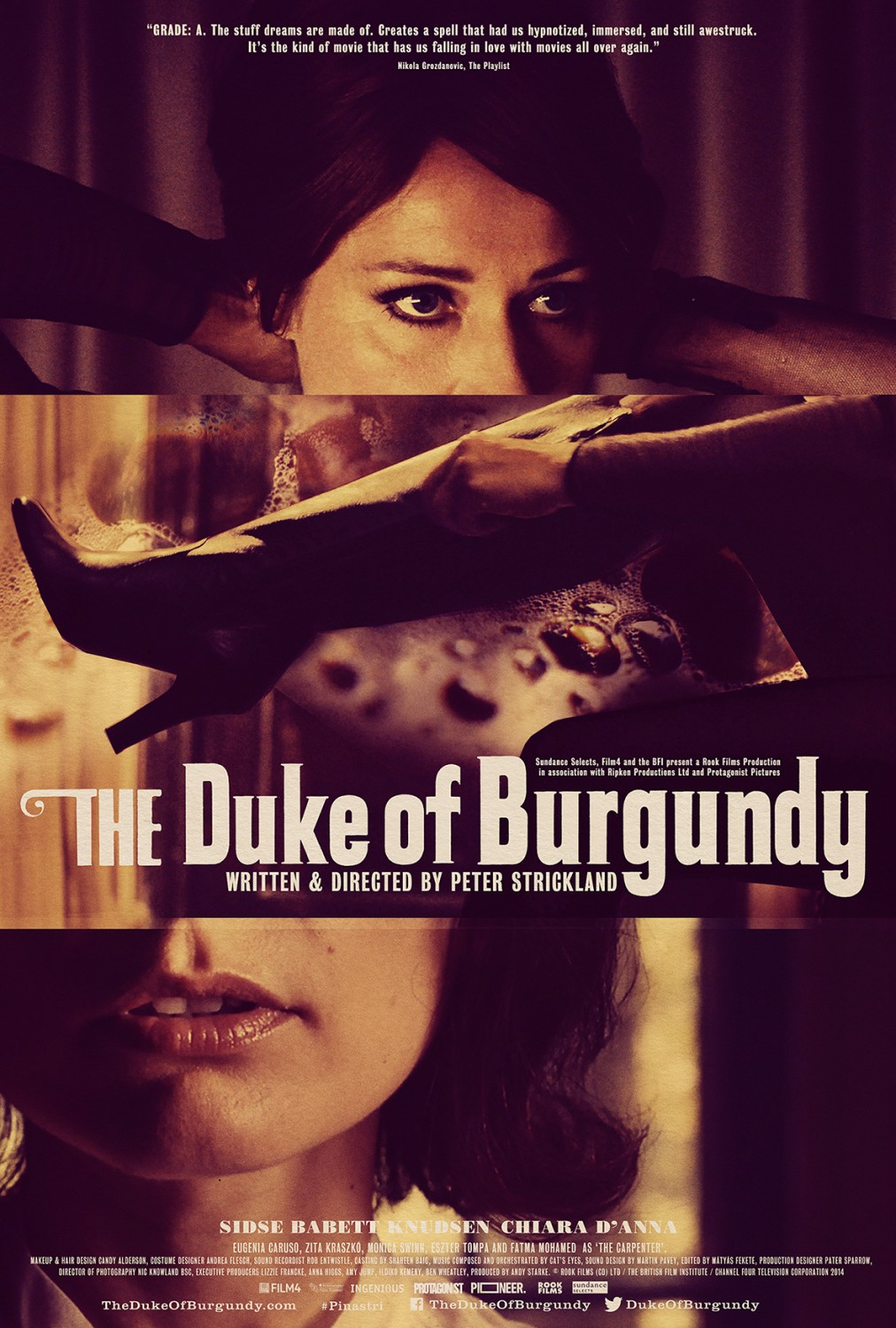 the-duke-of-burgundy-movie-poster