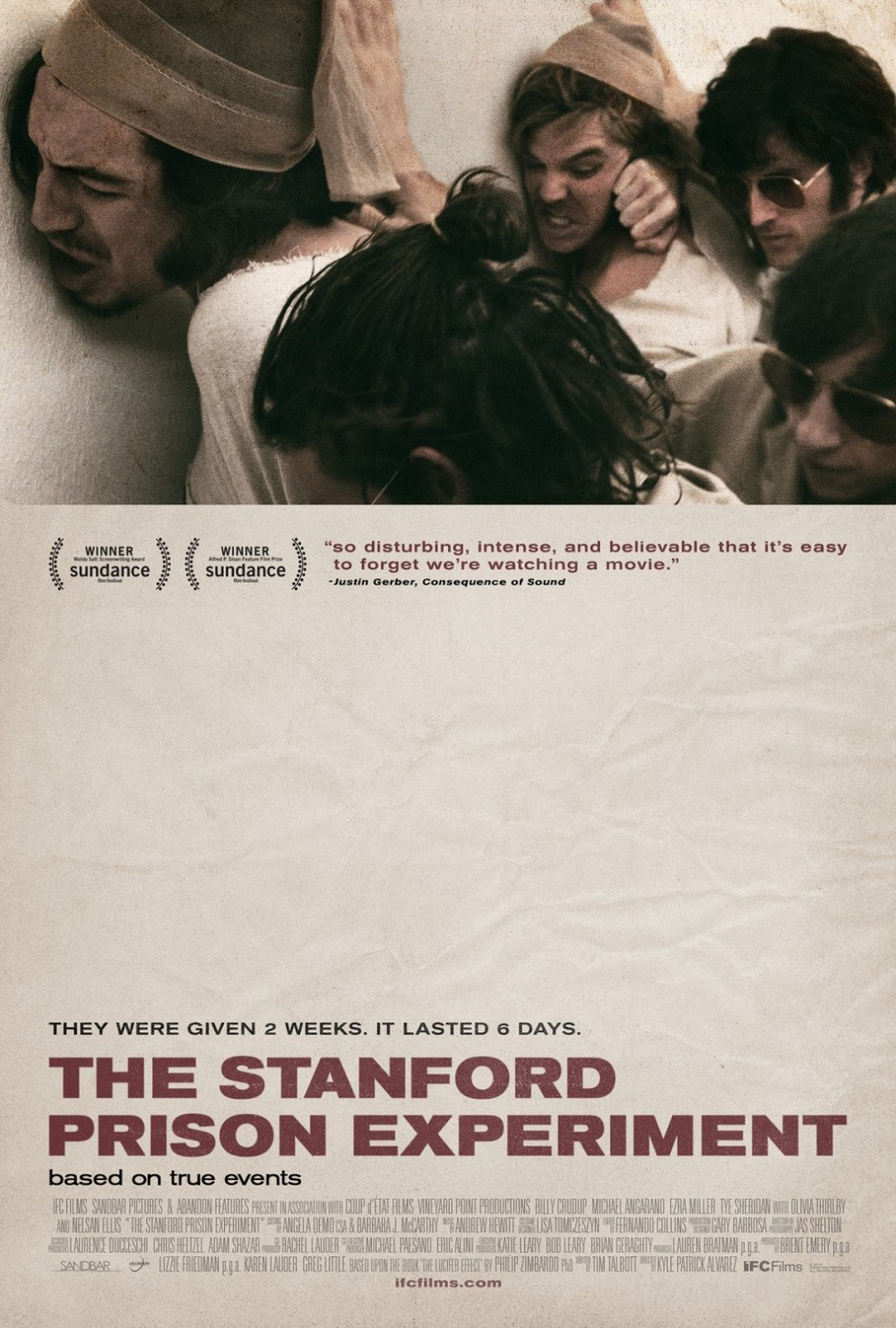 the-stanford-prison-experiment-movie-poster