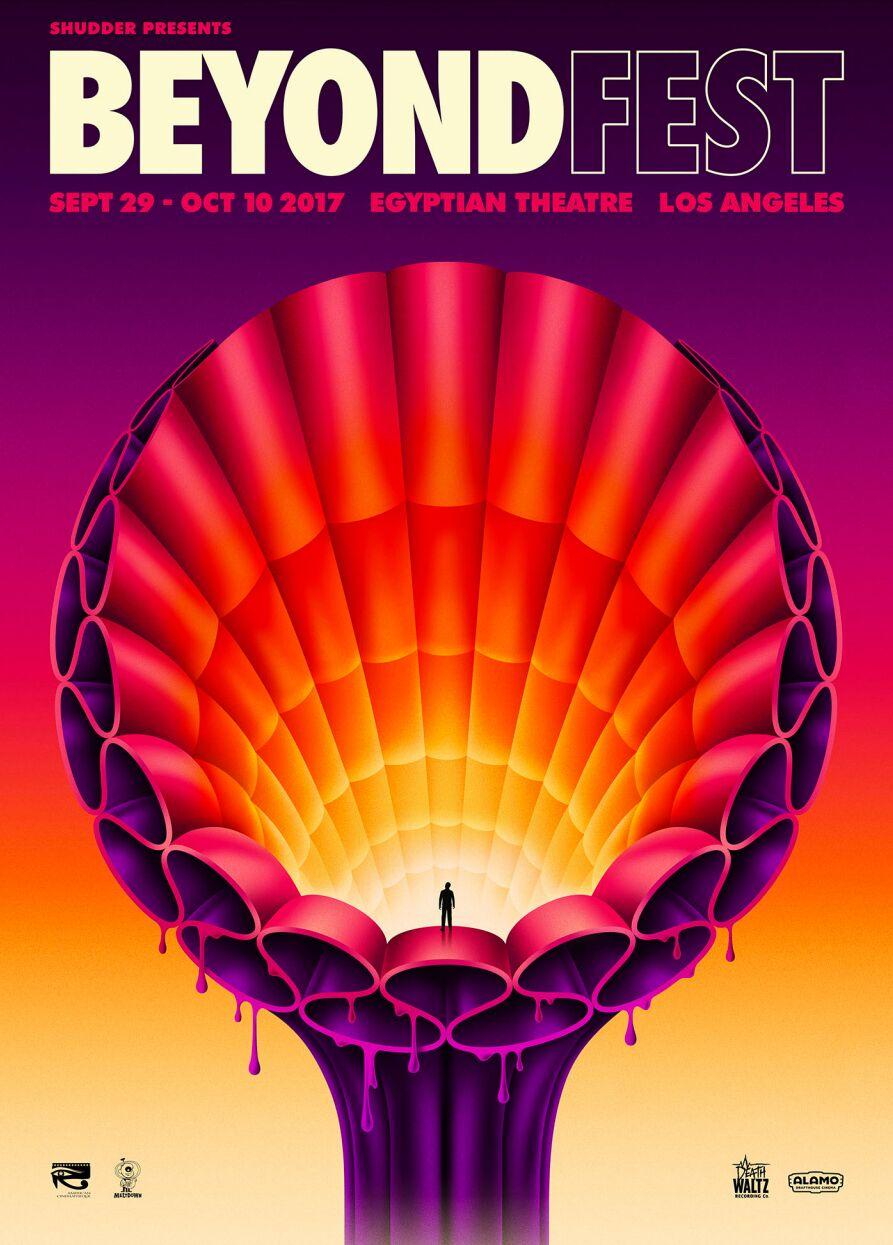 Beyond Fest 2017 Poster Art JPG