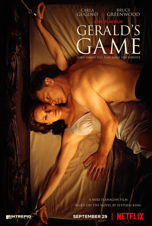 igri-v-seksualnost