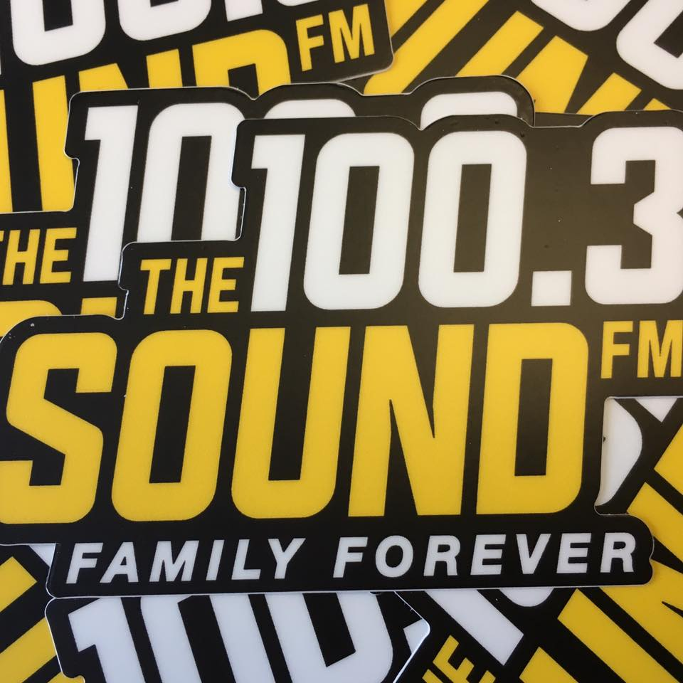 The Sound Family Forever