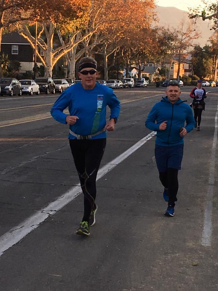 Pablove 2018 last 2017 run 2