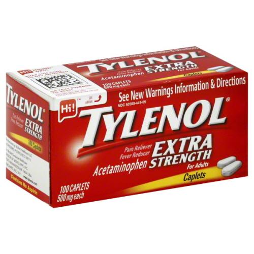tylenol-extra-strength-500-mg-100-caplets-3.gif