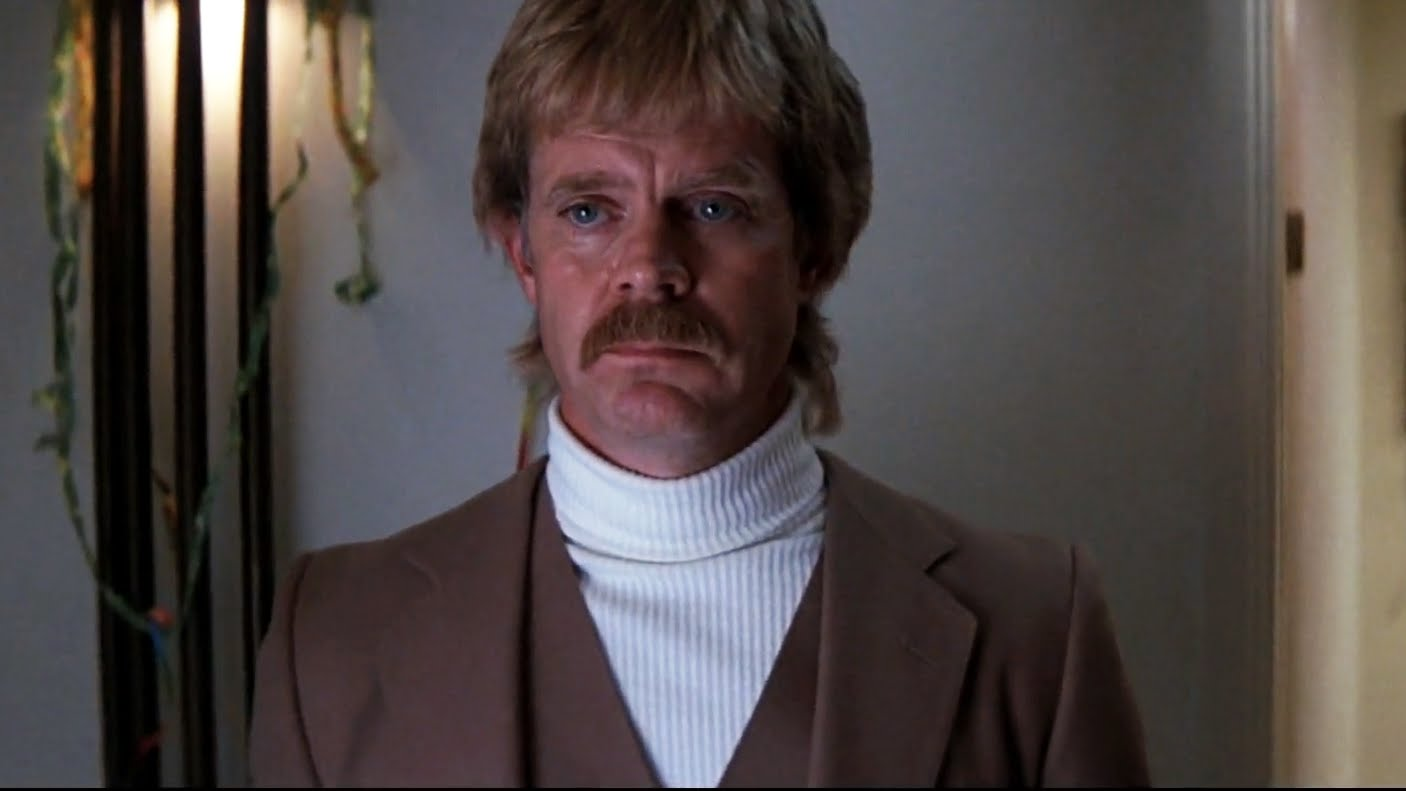 Boogie Nights William H Macy photo