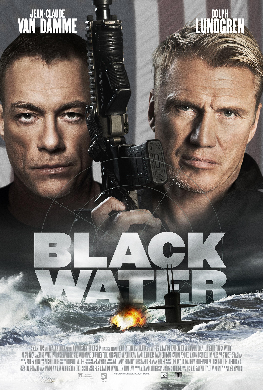 BlackWater__Poster_2MB