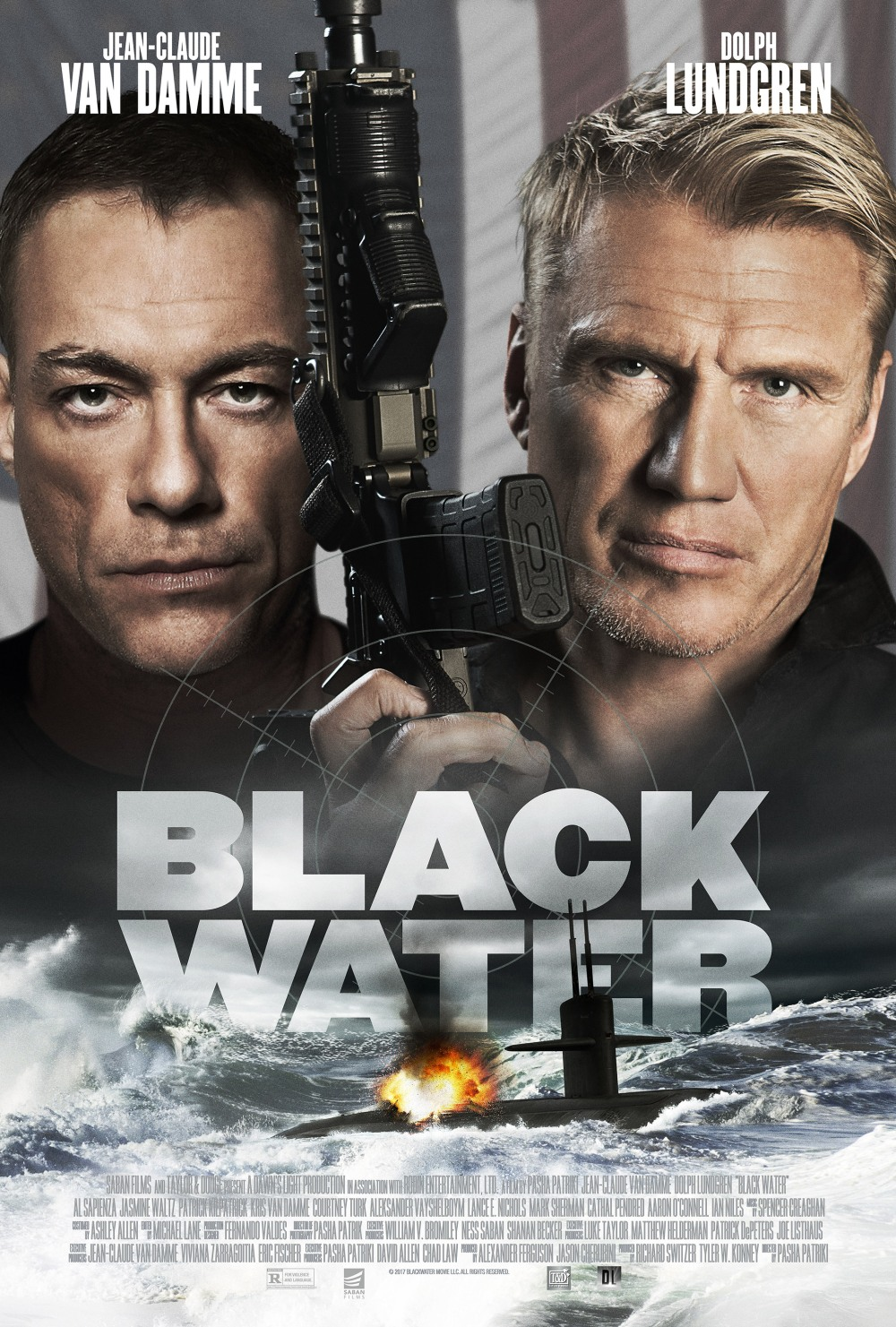 BlackWater__Poster_2MB