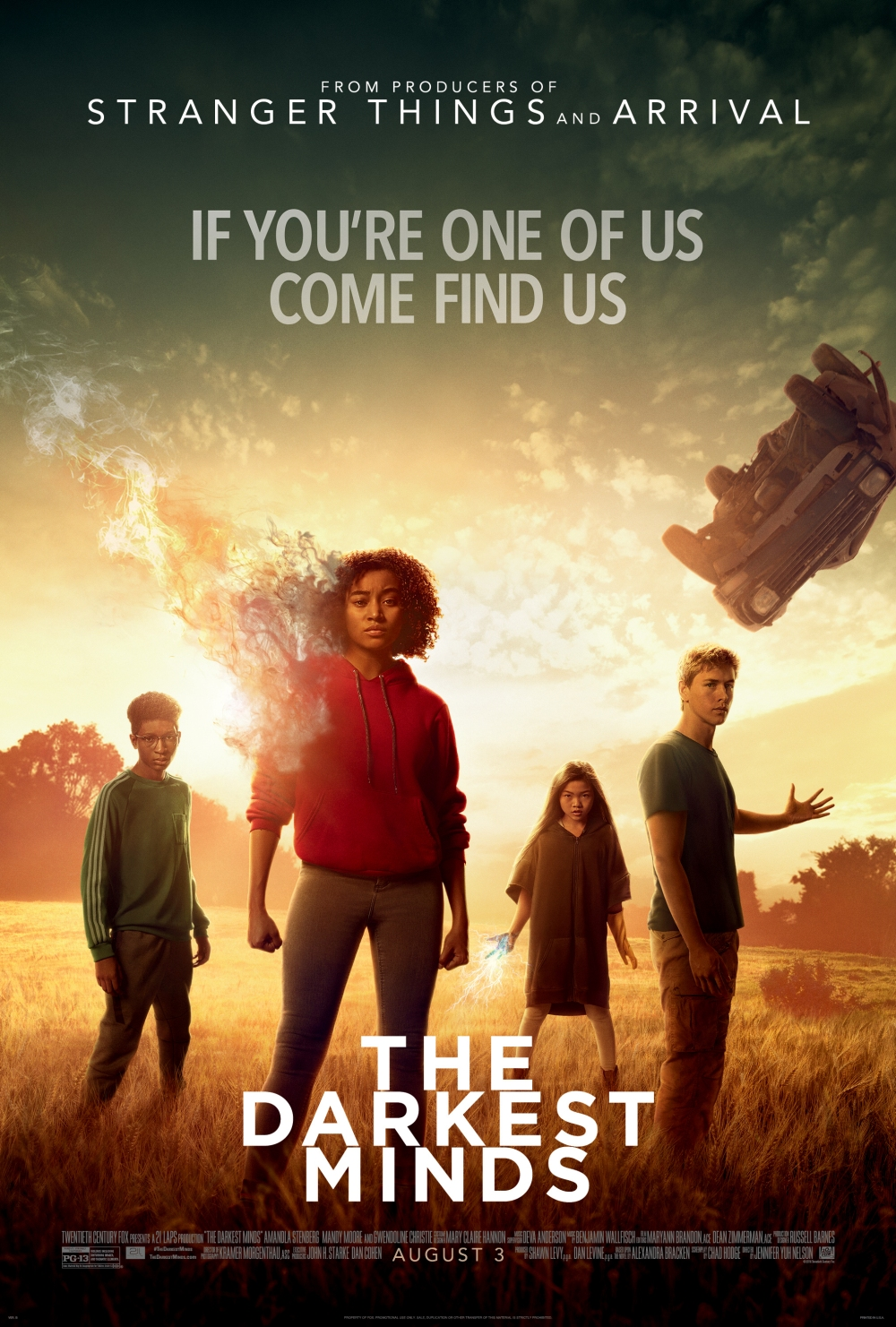 DarkestMinds_VerB_Poster_rgb