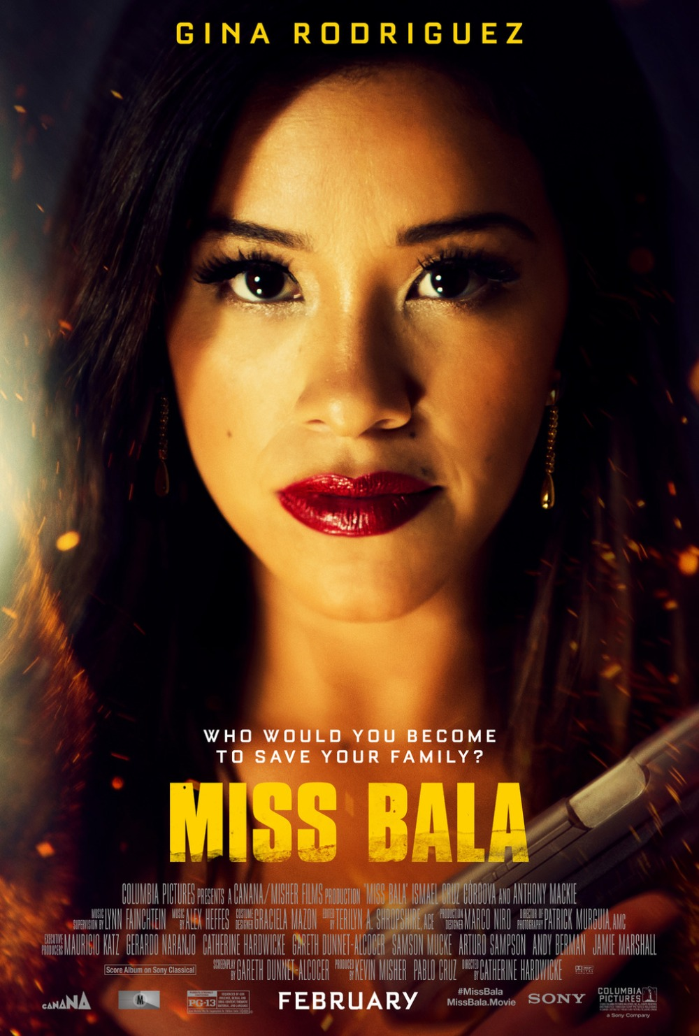 missbala2019movieposter