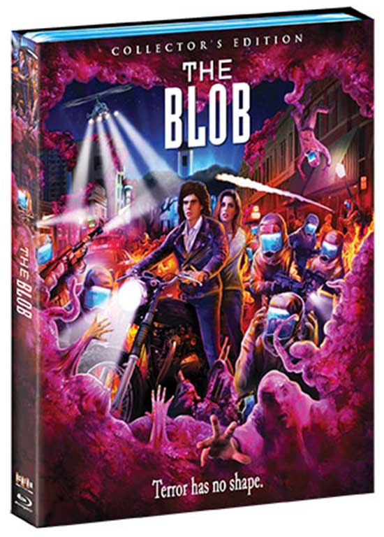 The-Blob-blu-ray-shout-factory-cover